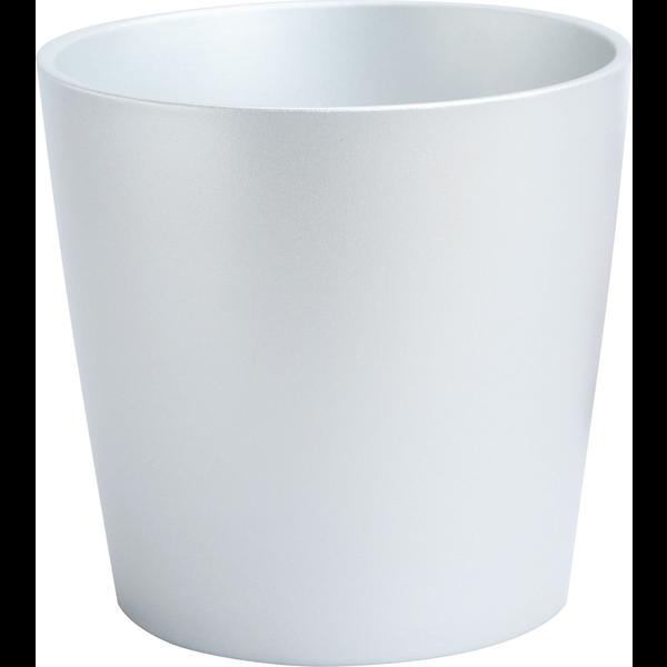 Cometa 17x16cm Blanco