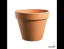Standard Pot 13x11,5cm Terracota