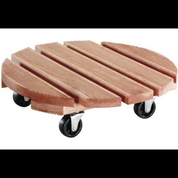 Multi roller toscana 38cm pino r/dura exterior