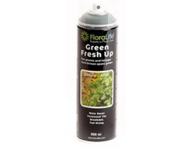 Floralife green fresh up verde oscuro 500ml
