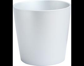 Cometa 22x21cm blanco