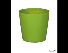 Cometa 15x14 verde