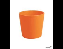 Cometa 12x12cm Naranja