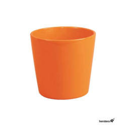 Cometa 22x21cm Naranja