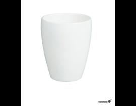 Orchid 13x16cm Blanco