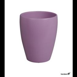 Orchid 13x16 cm Violeta