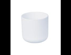 Sita 15x15cm blanco