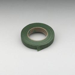 Flower tape moss musgo 13mm 2 unidades